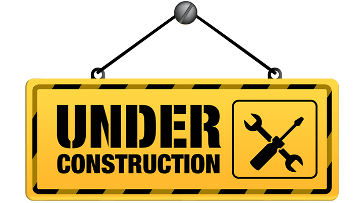 Under-Construction-PNG-File